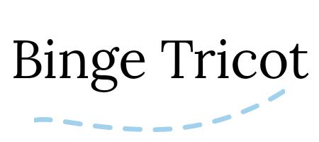 Binge Tricot
