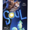soul pixar affiche